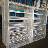赤外線ペンキの暖房機械が付いている安いペンキの乾燥区域