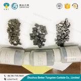 10.5X6.0X3.5 Tala Sierra de carburo de tungsteno Consejos