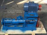GCN35-1 sondern Schrauben-Schlamm-Pumpe aus