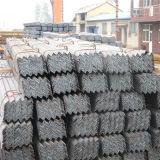 China Supplier / Angle Steel / Angle Steel Bar / Steel Angle Bar