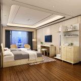 Conjuntos de dormitorio comerciales al por mayor de los muebles del apartamento de las vacaciones