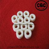 El 95%Al203 pieza de cerámica de alta pureza