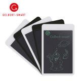 Les enfants de la rédaction de l'écran LCD 10 pouces Tablet écrivain Notepad peinture Conseil Plaquettes de dessin