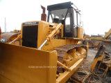 Utiliza el Japón Original hidráulico de alta calidad Caterpillar Tractor Bulldozer de oruga D6D para la venta
