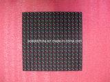 Intense module extérieur d'écran du luminosité P16 DEL (16 * Pixel 16)