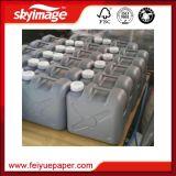 Inchiostro di trasferimento di sublimazione del Giappone Bpg per stampaggio di tessuti