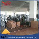 包む専門の製造設備航空アルミニウム箱