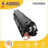 Beste verkaufende kompatible Toner-Kassette Crg106A für Canon