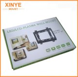 B25 Universal LED/LCD TV Support de montage
