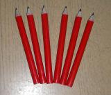 Lápiz especial de Blackwooden de las mercancías de la promoción de los regalos de la decoración del lápiz del golf