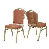 Chaise moderne à café pour restaurant professionnel (JY-T15)