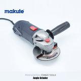 Meuleuse d'angle d'air électrique de 115 mm (4 1/2 pouces AG002)