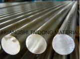 1.3348 acier à outils à grande vitesse, produits en acier avec la bonne qualité (OIN 4957 d'en des BS)
