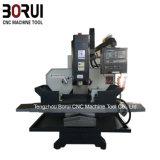 금속을%s Xk7132 CNC 축융기