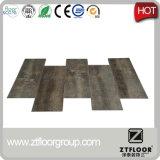 Los materiales de construcción de PVC para uso en interiores pisos de vinilo
