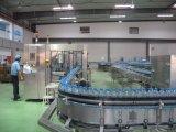 Bouteille d'eau pure Machine de remplissage