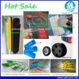 Schede della graffiatura pagate anticipatamente vendita calda, schede del telefono