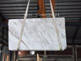 Volakas белый / мраморная плита для кухни и ванной комнатой/стены и пол