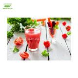 Het Uittreksel van uitstekende kwaliteit van Lycopene cas502-65-8 van de Tomaat