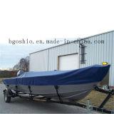 Dekking van de Boot van de Polyester van het water de Bestand