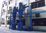 Filtro a temperatura elevata dal Multi-Ciclone del acciaio al carbonio di Risistance in caldaia a carbone