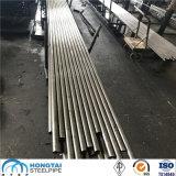 冷たい- Bushing&Bearingsのための引かれたまたは圧延JIS G3444の精密鋼鉄管