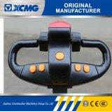 Porta-paletes eléctrico XCMG 1,5T/2t/2.5T/3t