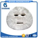 Feuille faciale de masque de Cupra