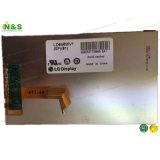 Ld050wv1-Sp01 5 pulgadas de pantalla LCD para mediados de UMPC