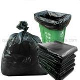 [كستوم] بلاستيكيّة كبيرة حجم نفاية حقيبة صحّيّة