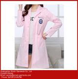 2017 fregar a doctor al por mayor Uniform Medical Scrubs China (H22) de los diseños del juego