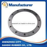 中国の製造業者の圧延機のゴム製塵のシール