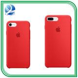 Telefone móvel de vendas superior em silicone para iPhone 6/6s