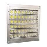 Nuovi prodotti! indicatore luminoso di inondazione di 840W LED 150lm/W 126000lm