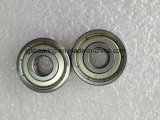 Deep Groove Ball Bearing 6800 High Quality 690,060,006,200 SKF NSK NTN Koyo Timken