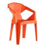 Restaurante muebles sillas negras