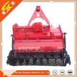 Tracteur à PDF de haute qualité Sélecteur de pierre pour la ferme