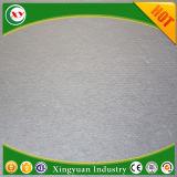 Super absorbente, Airlaid papel toalla sanitaria que