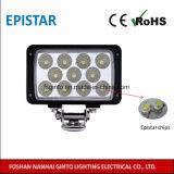 """RoHS 33W 6.3 """" 포드 (GT1020-33W)를 위한 정연한 LED 일 빛"""