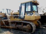 Prezzo poco costoso originale usato del bulldozer del cingolo del gatto D6g