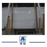 Высокое качество природных популярных полированными деревянными радуги ключе мрамора по стене Bathoom слоев REST дома оформление кухни и ванной комнатой на стену/полы в ванной комнате керамическая плитка