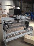 Máquina Zb da montagem da placa de Flexo - 1200 milímetros
