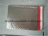 Pellicola Alluminio-Placcata della bolla