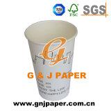 Хорошее качество PE бумага с покрытием наружное кольцо подшипника на холодной питьевой