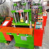 Einspritzung-Maschine des Cer TUV-anerkannter Stecker-Plastikformteil-150gr für die Form, die vertikale Maschine angibt
