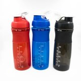 500 мл PC пластиковые бутылки Joyshaker Бутылка воды