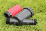 Easy Operation 3/4 Inch and Type Disc Filter Farm Irrigation Screen Filter