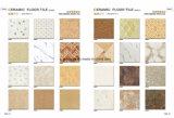 Bouwmateriaal, het Materiaal van de Decoratie, de Tegel van de Vloer, Rustieke Tegel van de Fabriek 30X30 de AntislipFoshan