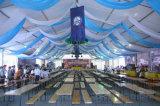Aluminum Waterproof Outdoor Festival Canopy Tent
