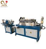 Pinces coupantes multiples Papier paille Making Machine